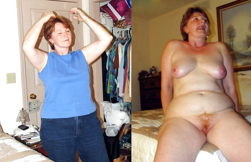 Grandpa and grandma undressed, lesbian girls gang bang