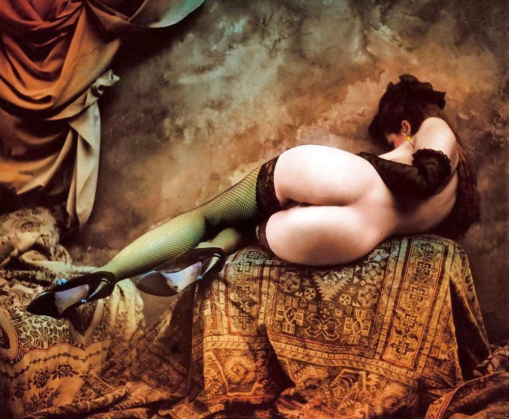 krasivoy-foto-svoeobraznaya-erotika-foto-pohozhie