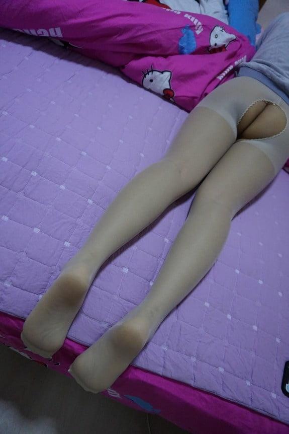 Naked asian school girls