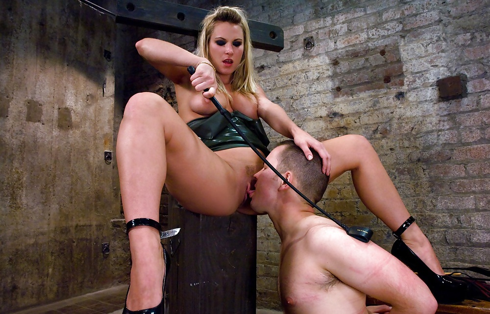 Domination submission humiliation vids — img 13