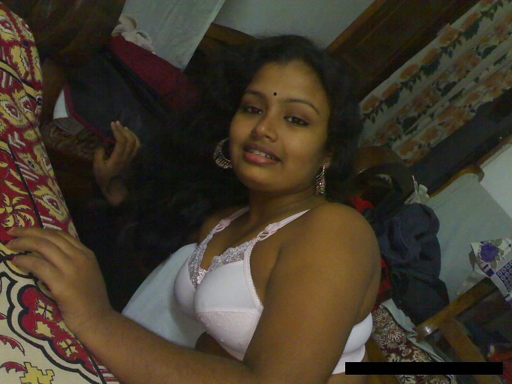 online-indian-sex-boob-videos-free-anal-porntube-strap-on