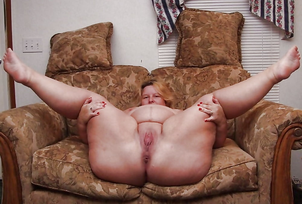 Older mature chubby pussy, i feel mom pussy indian