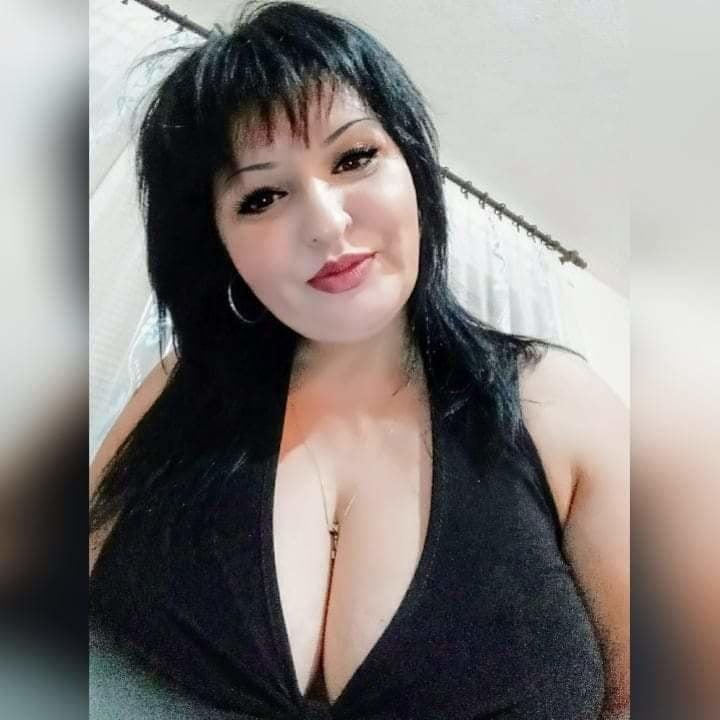 amateur interracial cuckold sex
