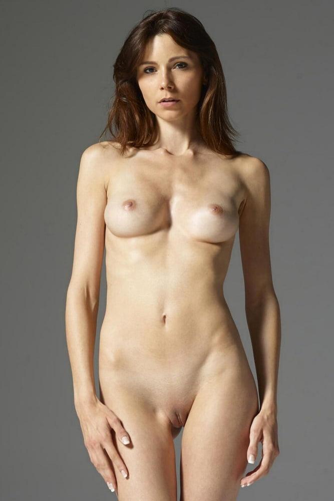 Beautiful girl pron hd-3953