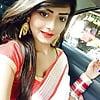 DESI INDIAN AUNTY