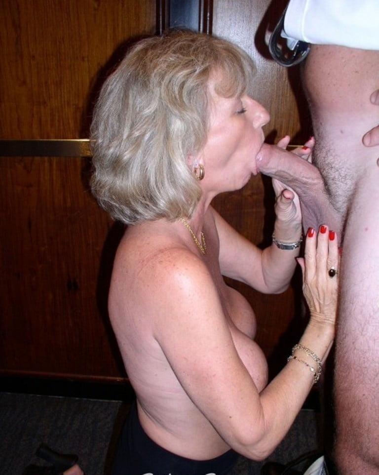 Lehrerin Hangetitten Sexmaschine Swingersex