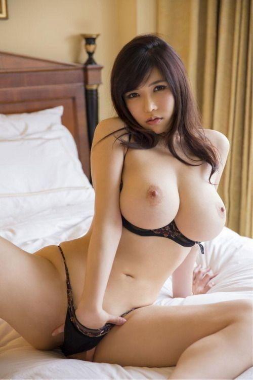 JPN Women - 65 Pics