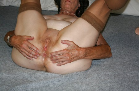 Massage bochum linden