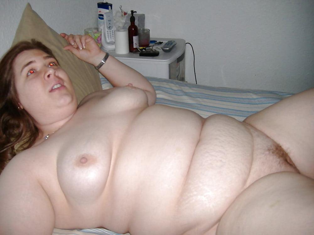 fuck-naked-drunk-chubby-girls-tit-porn