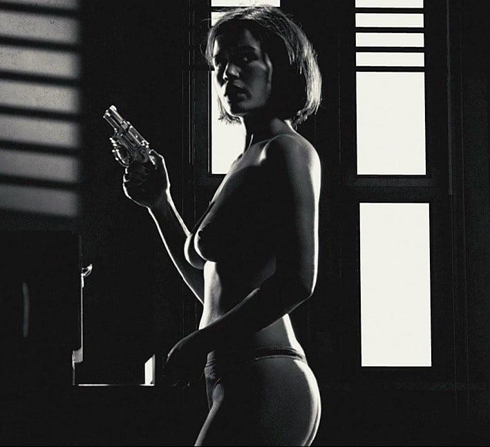Hannah harper hot sex scene sin city diaries