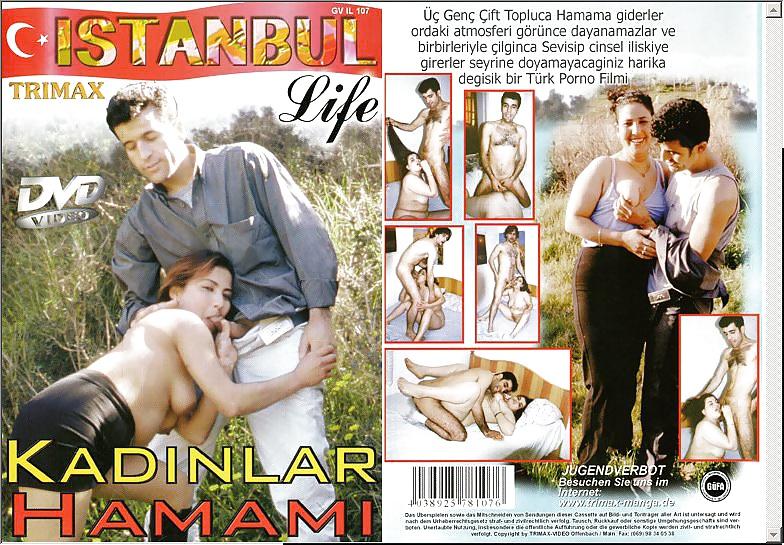 Turkish daddies