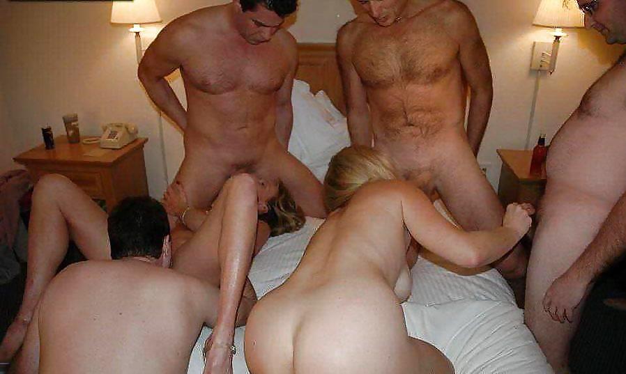 grey-bruce-swinger-group-virgins