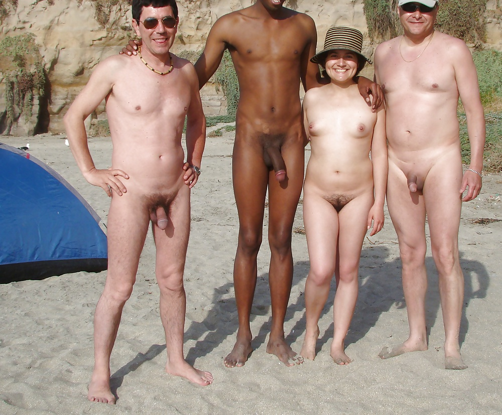 nudist-youth-camps-dicks-siri-davi-hot-nuds