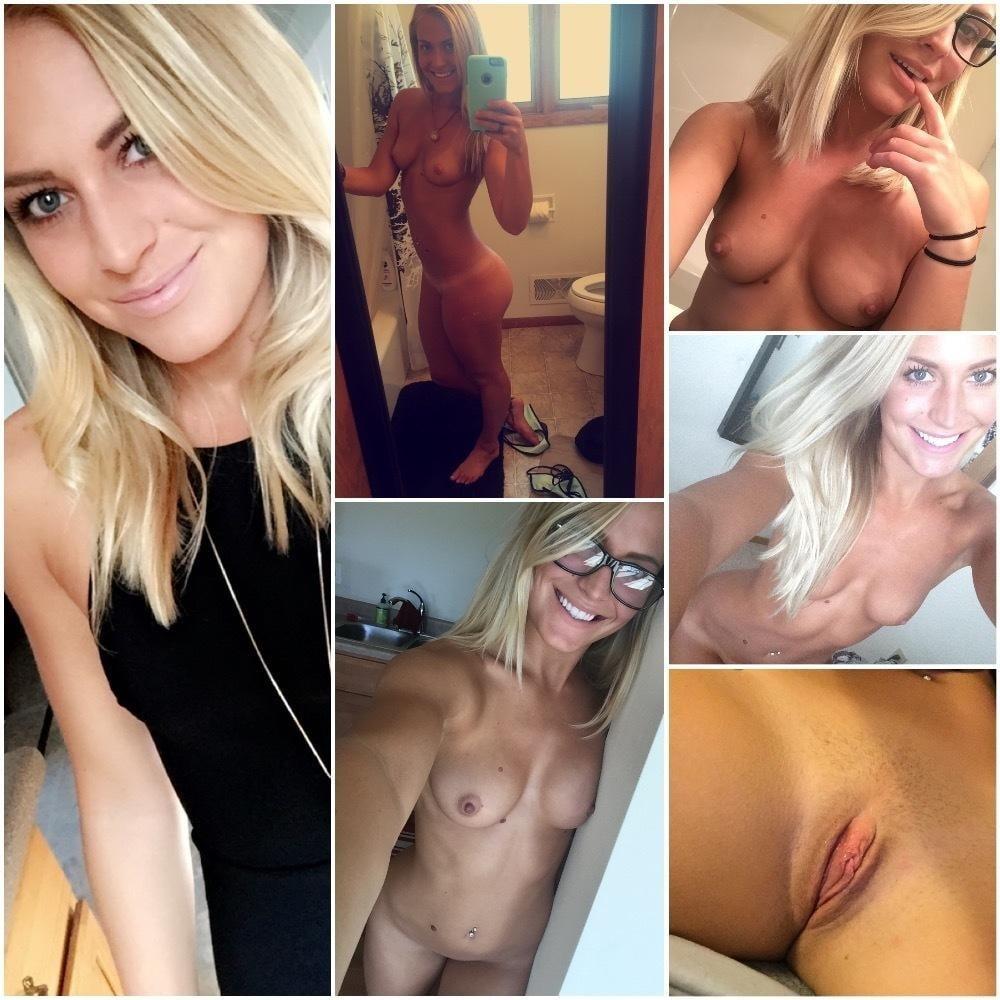 Charleston wv girls nude