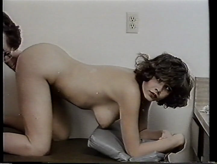 Old sexy movie-1130