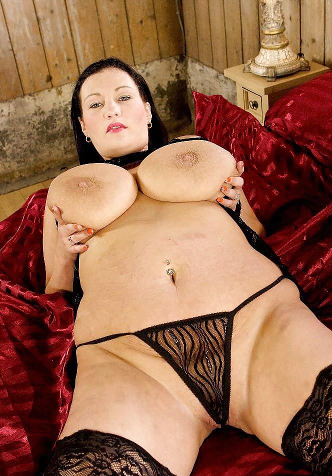 Britins simone bbw porn star hot nude