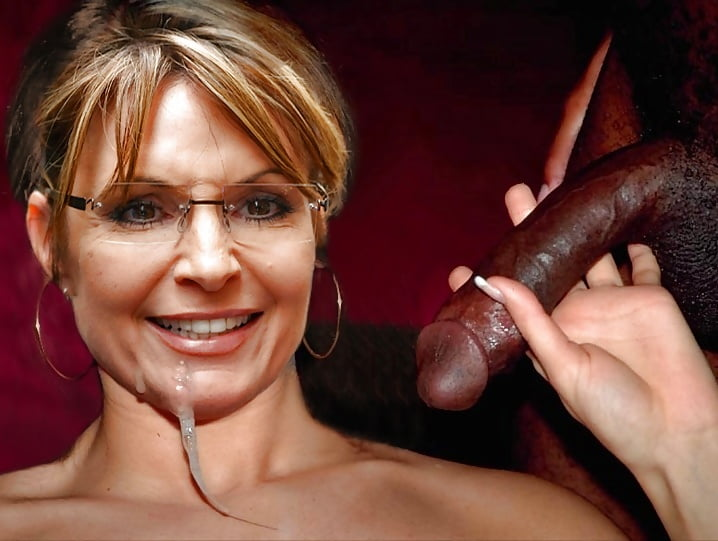 sarah-palin-sex-video