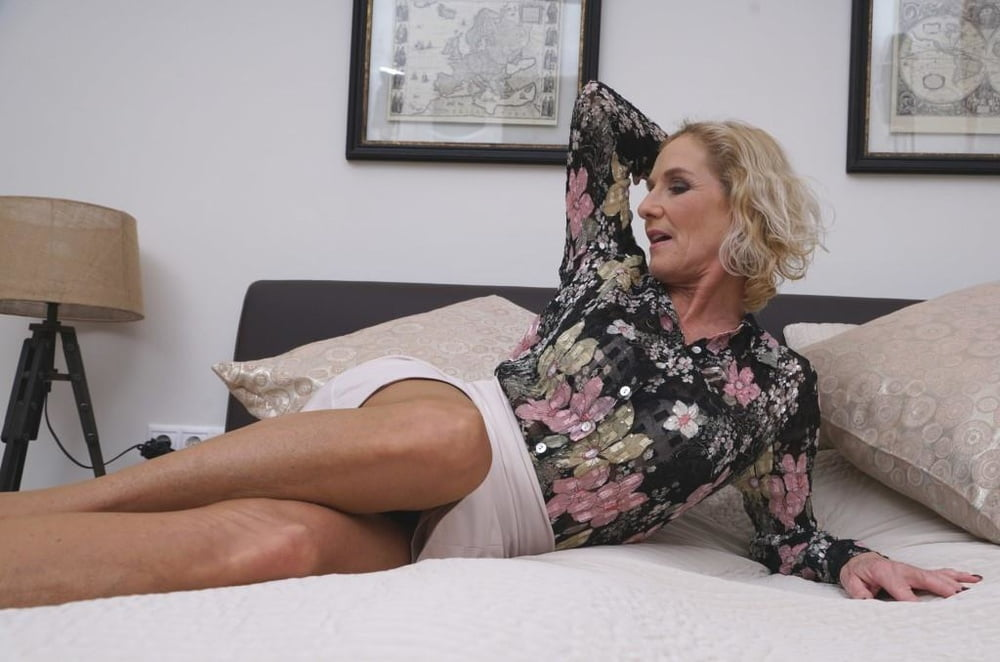 hot-amature-sexting-mississippi-masala-sex-scene
