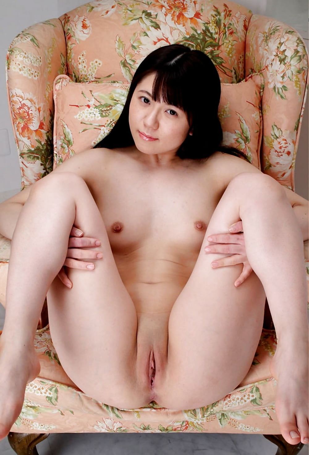 asia-silver-nude-vagina-griffin-pussy-fuck