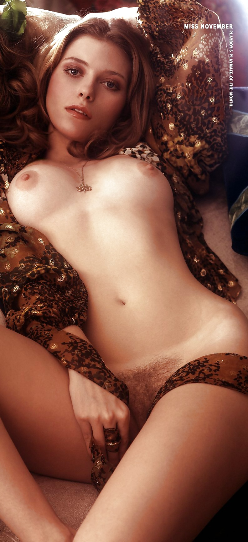 Playmate Playboy
