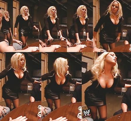 poker Diva photos strip