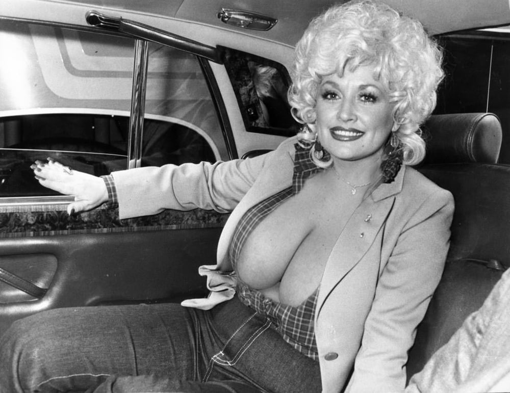 The Mysterious Marriage Of Dolly Parton Exposed Secret And Nude Tattoos That Cover Her Body