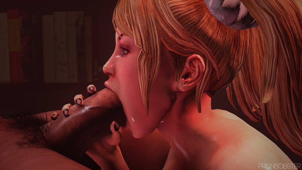Juliet animated porn, sarah parker nude