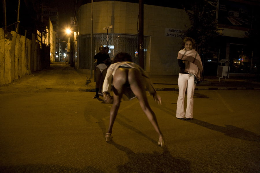Hookers In Oxford Prostitutes United States