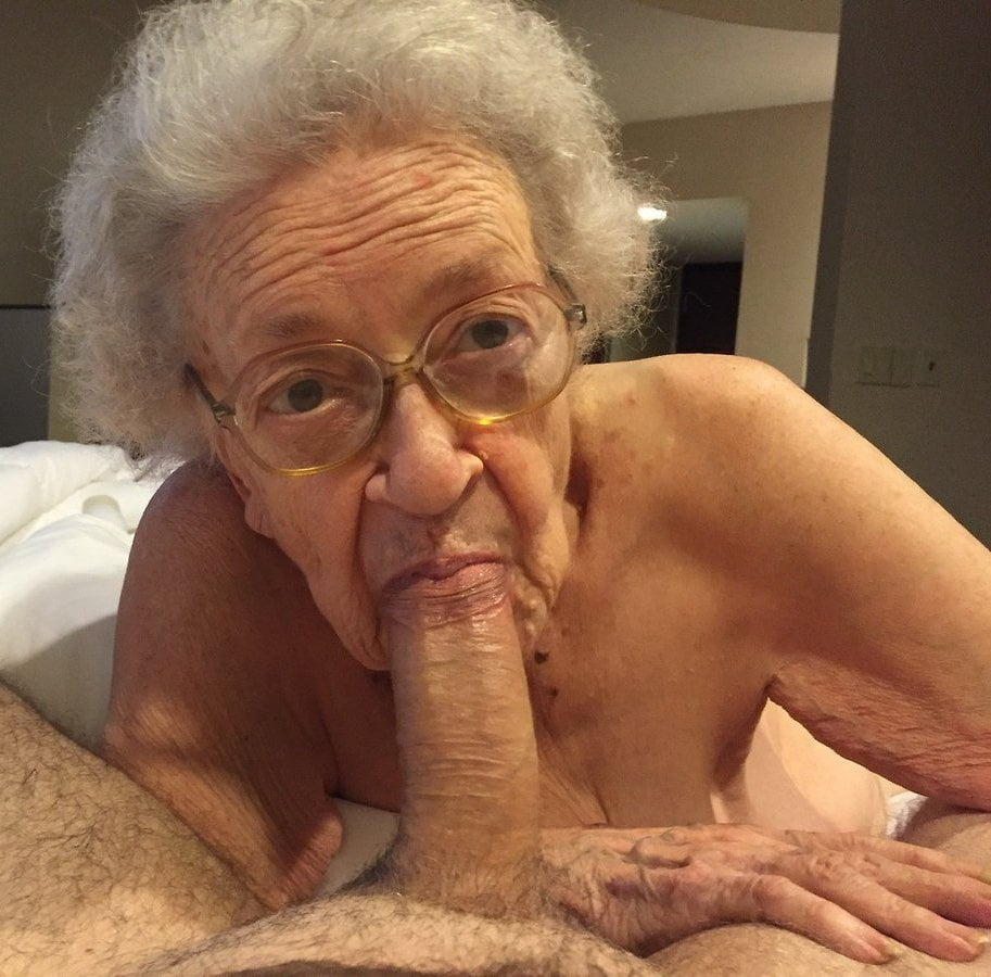 old-mature-mexican-cock