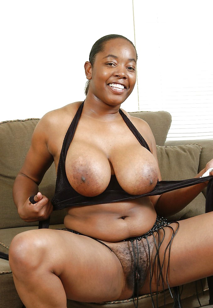 porno-mature-busty-blacks-arora