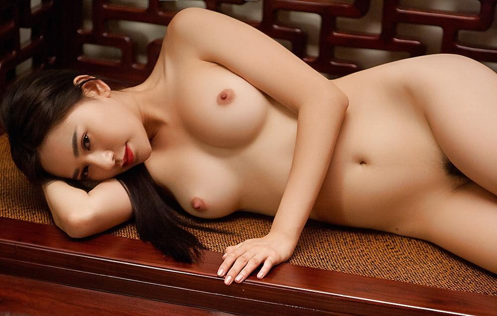 kitayskaya-erotika-foto-samie-seksapilnie-devchonki