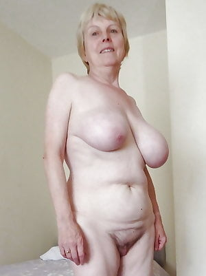 beautiful fat women having sex