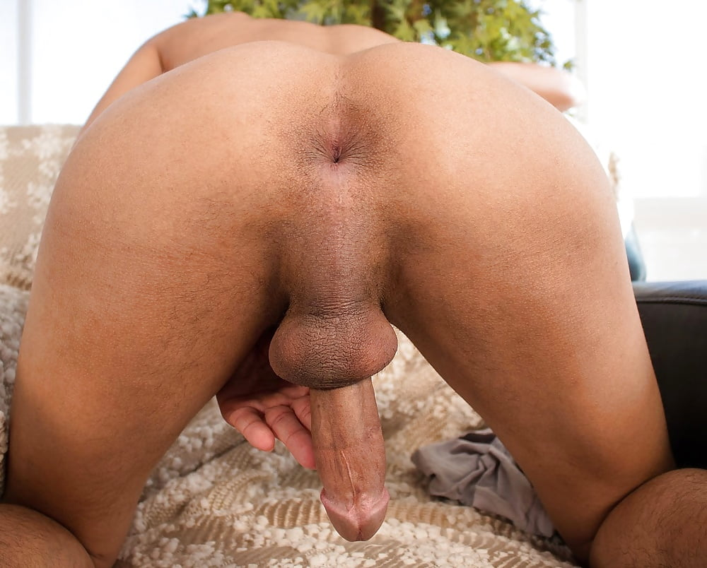Big asses twink, hot bitch japanese