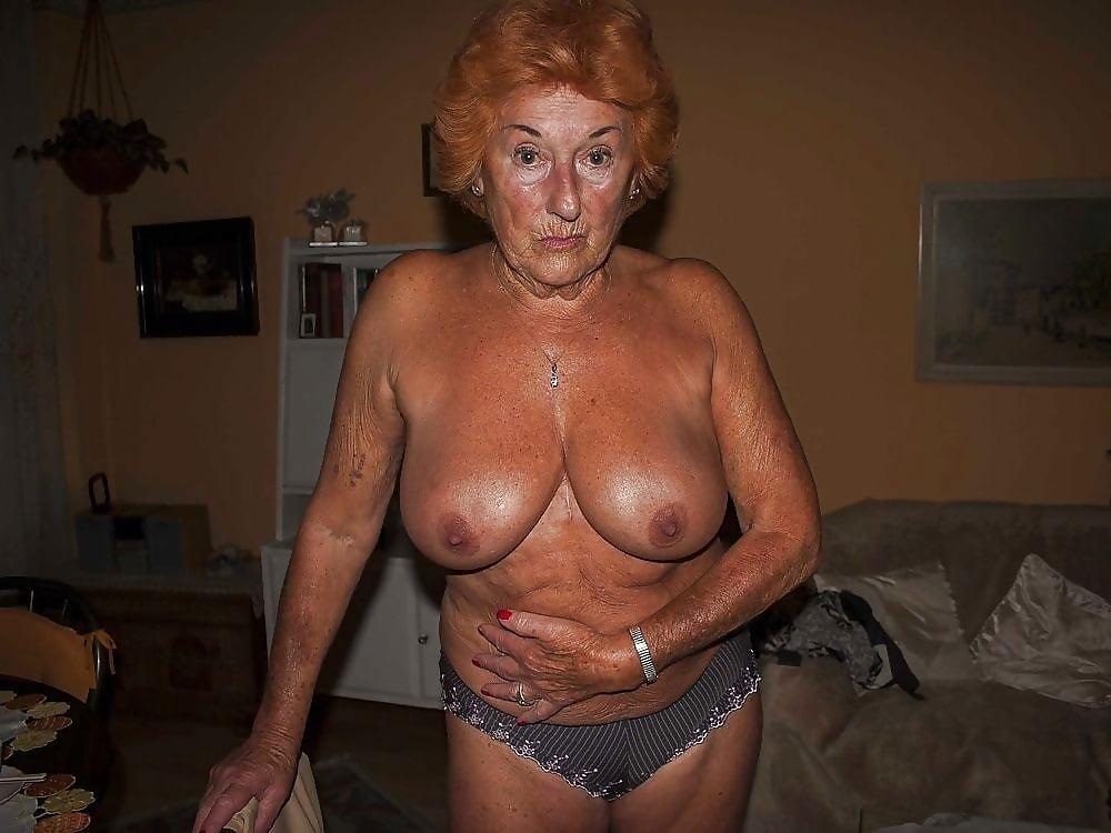 Mazarella naked free movies gannys old boobs young