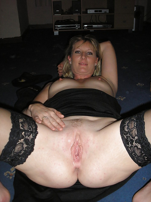 Christy canyon ron jeremy porno videos