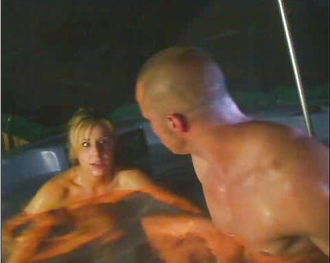 Sex in pool gif
