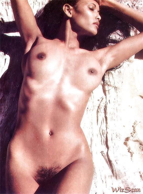 Laura Gemser Nude Full Frontal Karin Schubert Nude Other's Nude Explicit Sex