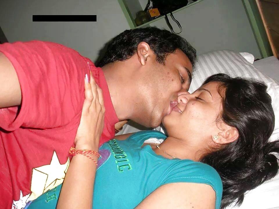 online-tamil-honeymoon-sex-videos