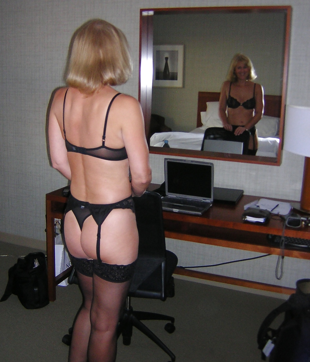 naked-wife-in-chaps