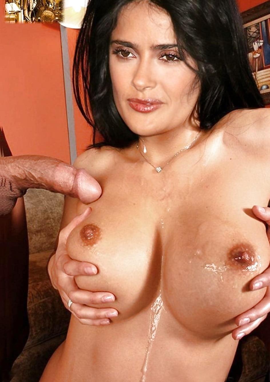 salma-hayek-porn-creamy-tits-very-young-girls-bra