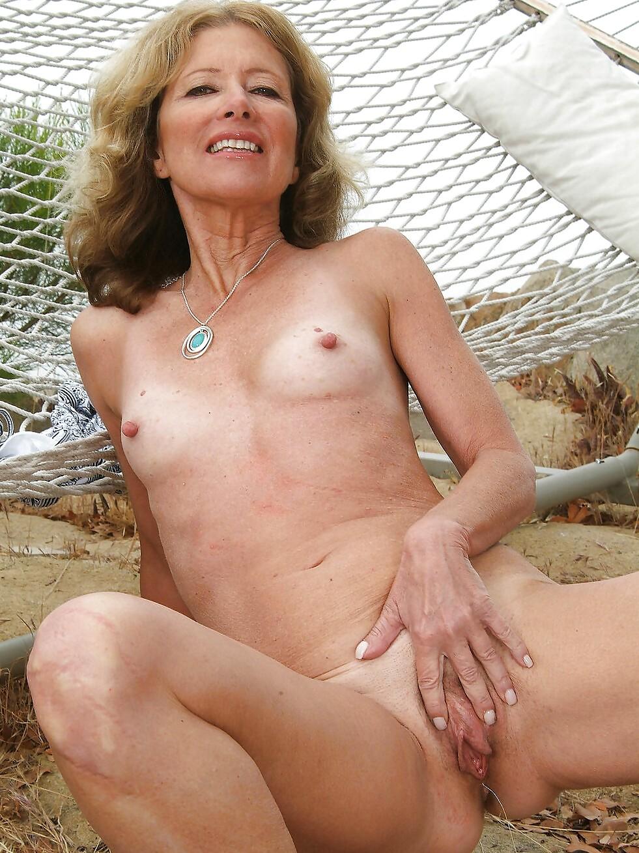 порно баб с маленькими сиськами
