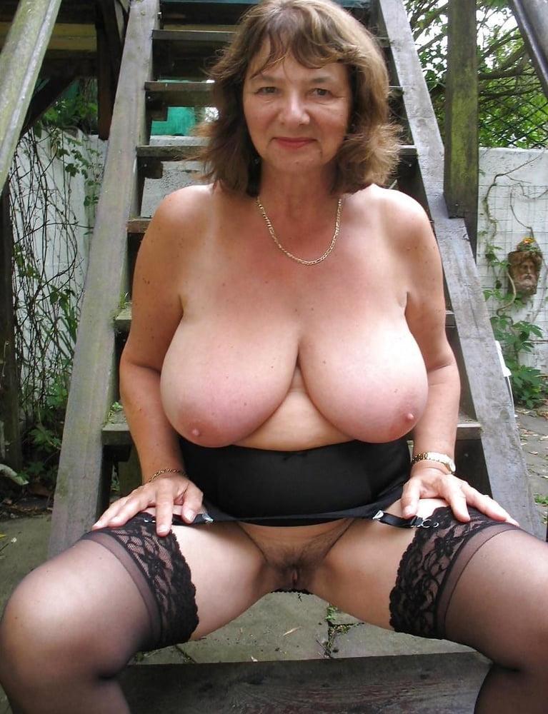 Hot big tits anal