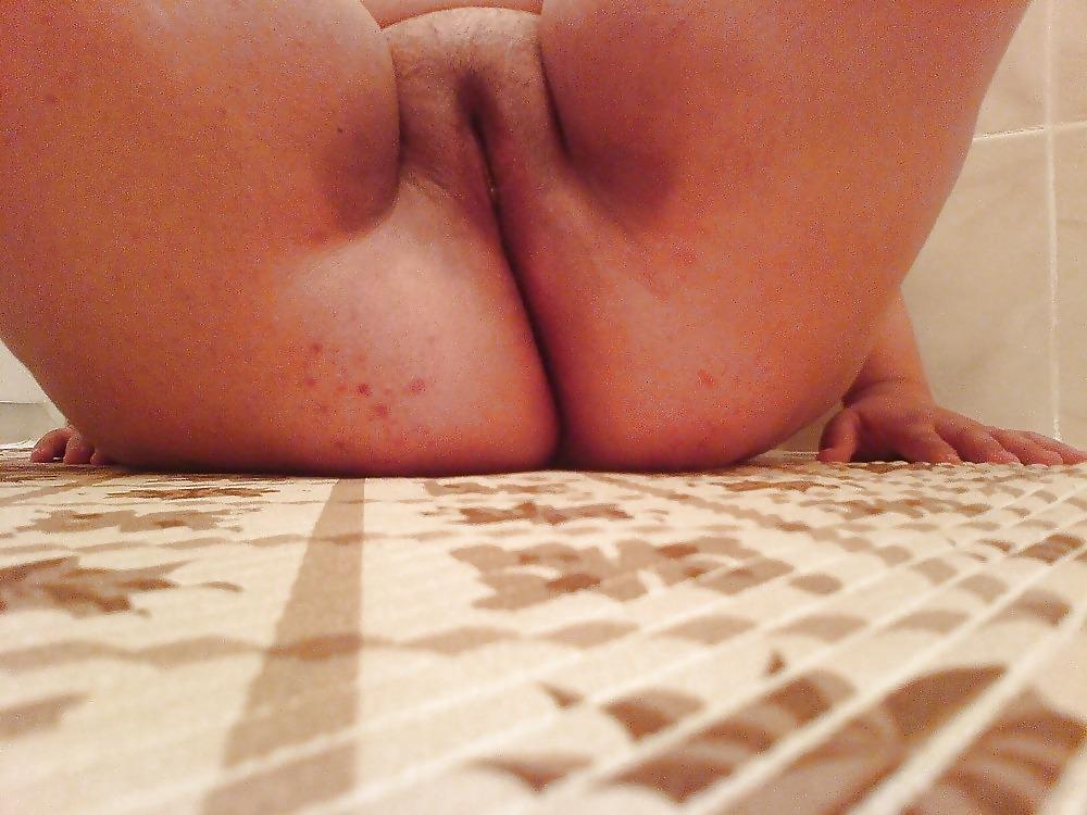 Ateşli Gençlik 18 erotik sikiş porno filmiPorno Sex İzle