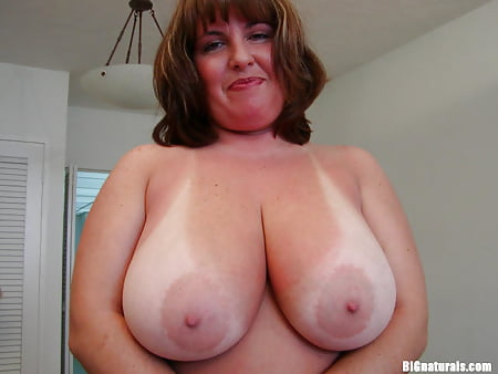 Milf strap oned