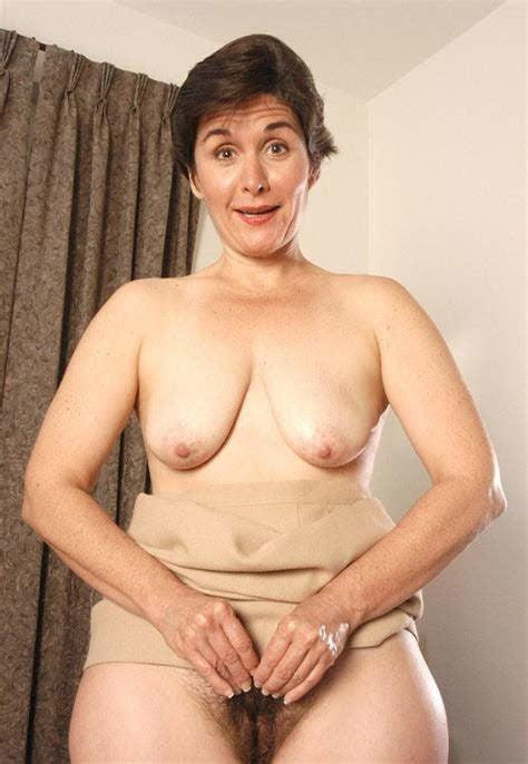amateur nude wives photos