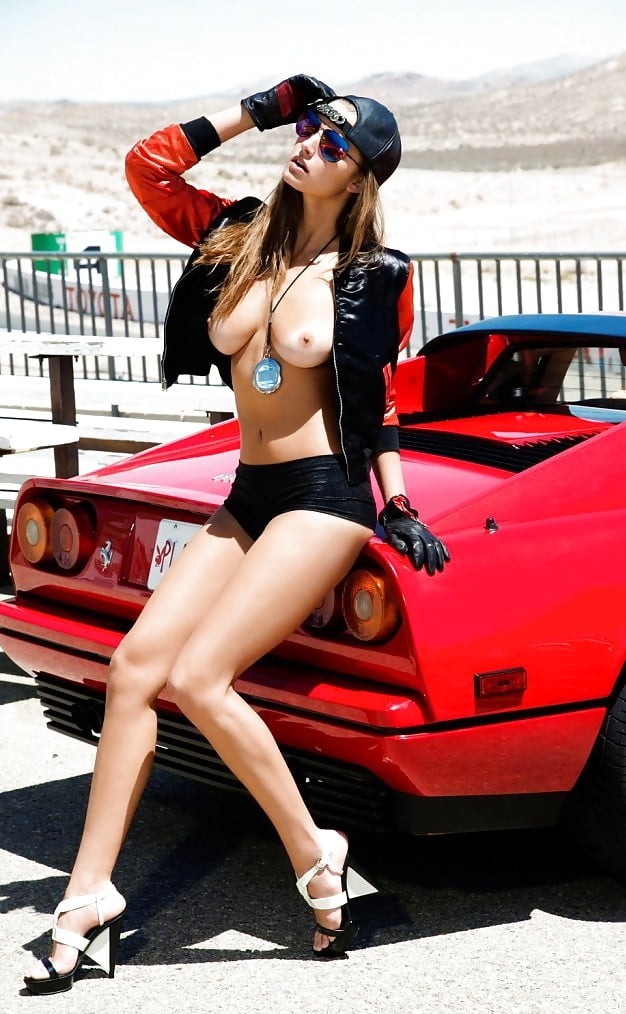 Pin On Carbabes
