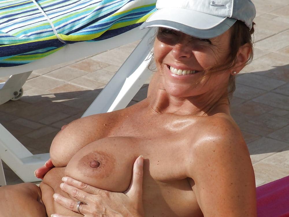Harcore bondage porn #1