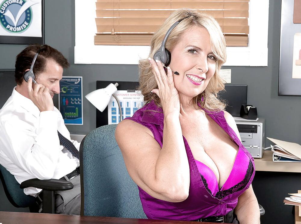 Laura layne porn star-5958