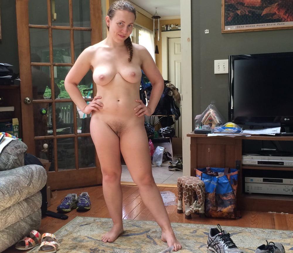 Asian cumming wife