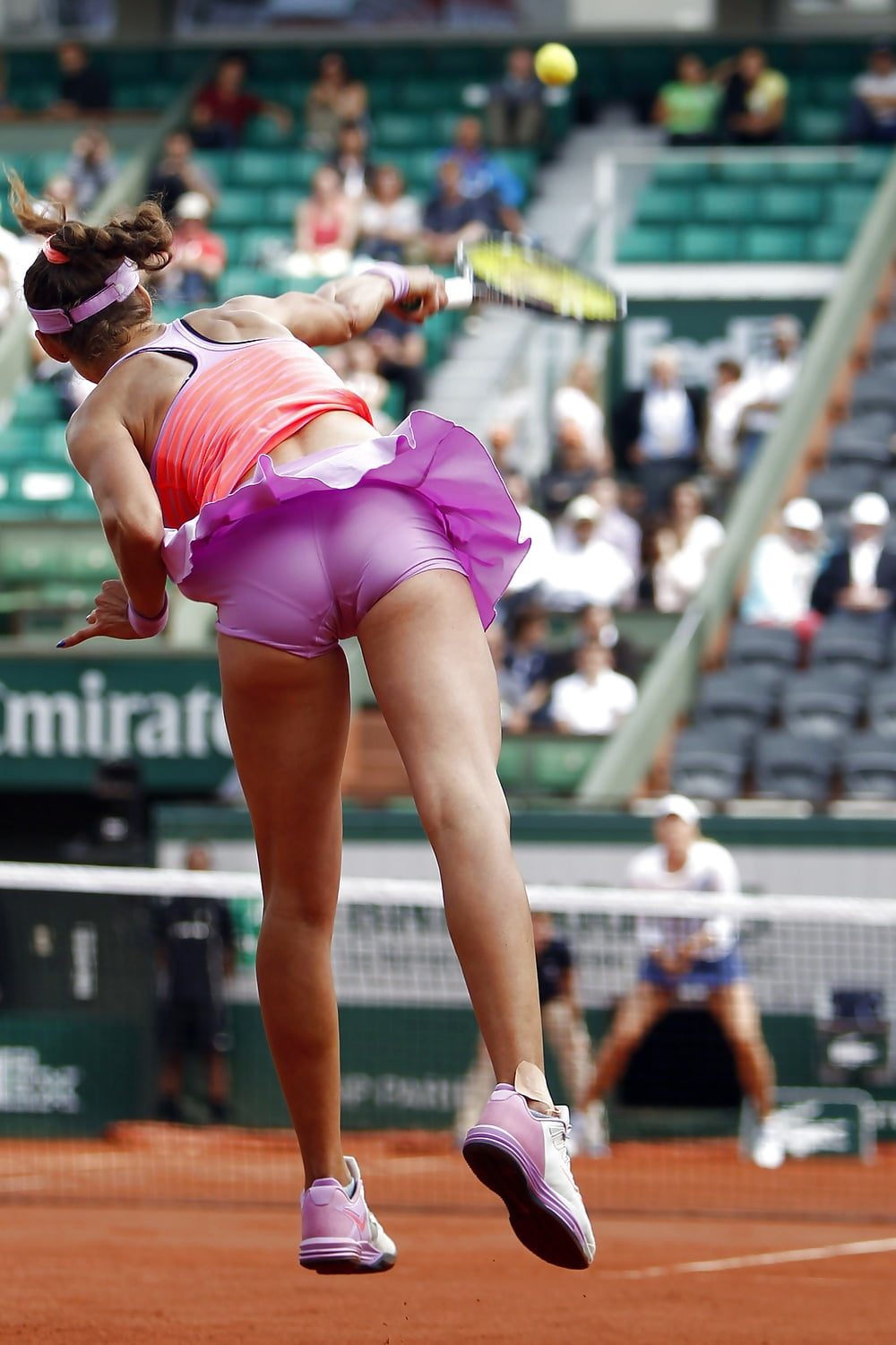 french-open-upskirt